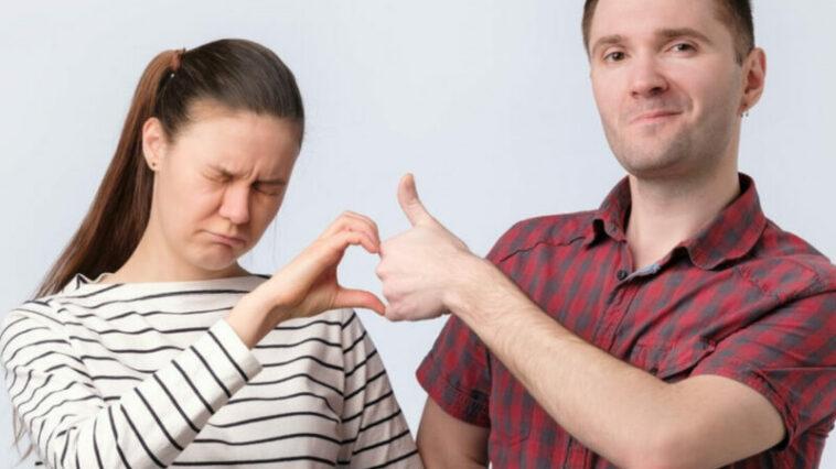 Ingin Move On dari Cinta yang Sepihak? Lakukan 5 Hal Ini