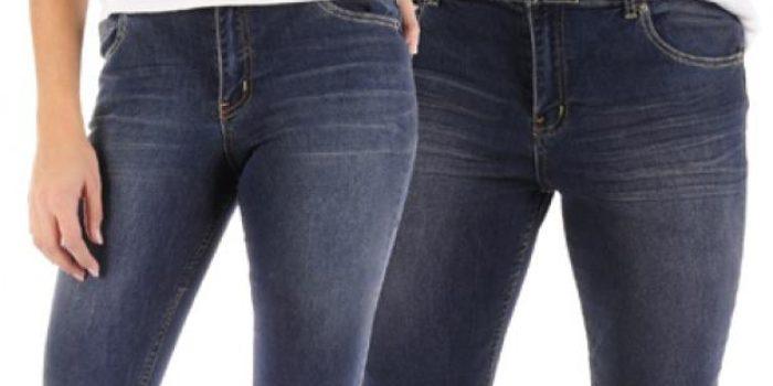 Ini Hukumnya Pakai Celana Ketat Saat Sholat 700x350 1
