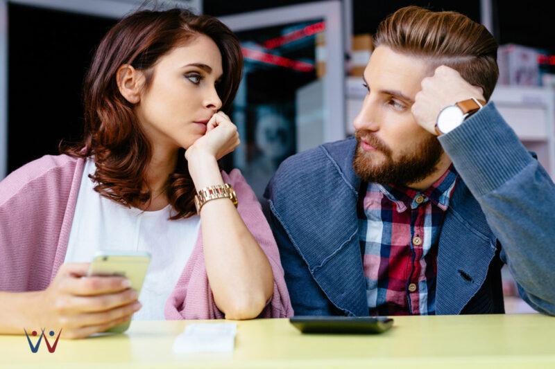 Kondisi Keuangan Menipis Sebelum Menikah