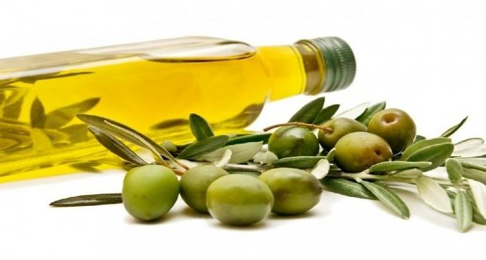 Manfaat Minyak Zaitun Bagi Keehatan