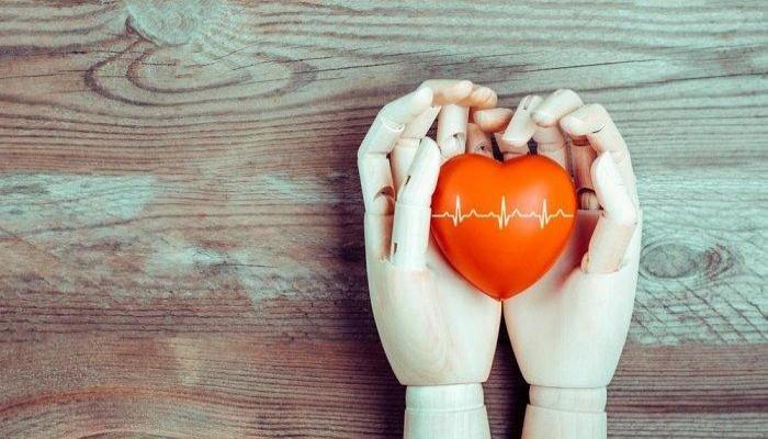 Manfaat Minyak Zaitun Untuk Menjaga Kesehatan Jantung
