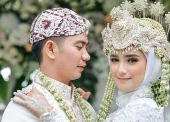 Masalah Yang Sering Timbul Menjelang Pernikahan