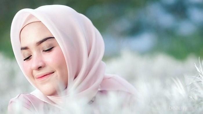 Mengutamakan Kebahagiaan Suami Demi Hidup Bahagia