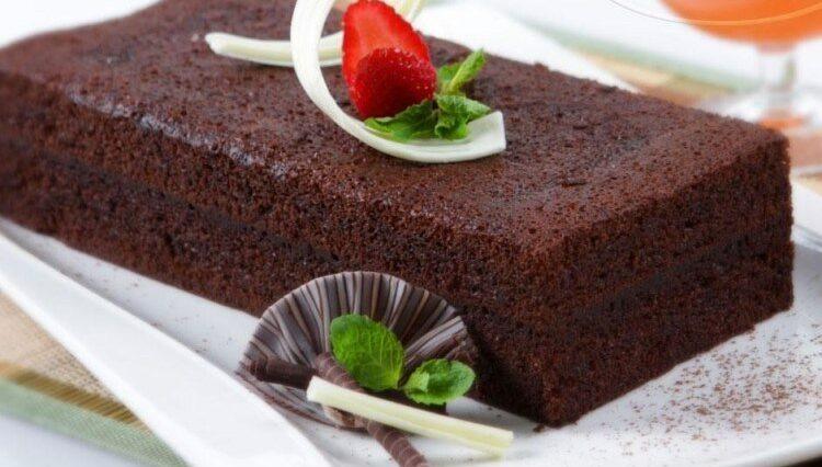 Resep Kue Enak, Brownies Kukus Cokelat yang Mudah Dibuat