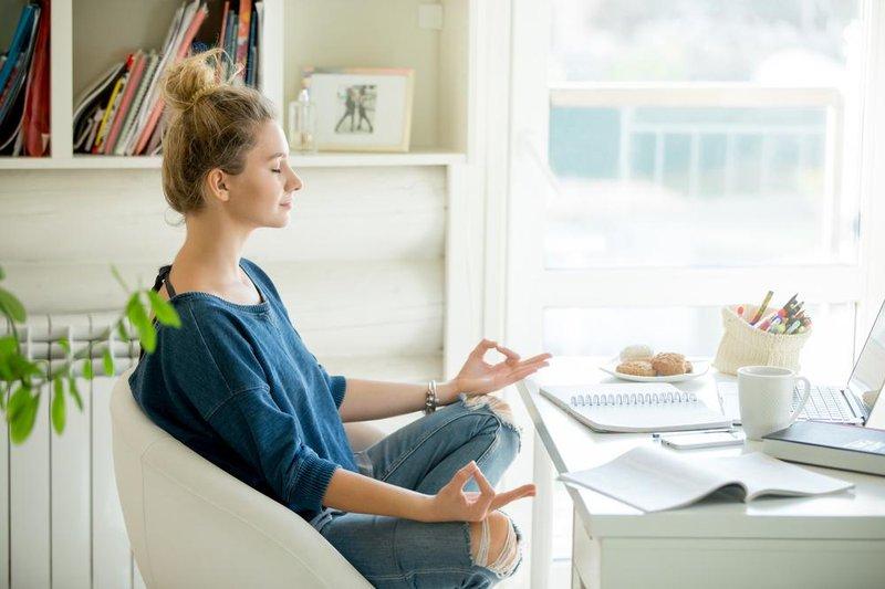 Asma Meditasi.width 800