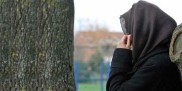 8 syarat Pakaian Wanita Muslimah yang dianjurkan dalam Islam