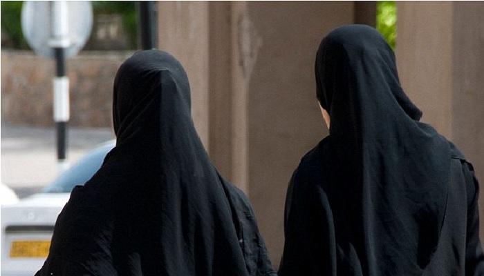 hukum istri menolak poligami