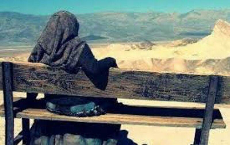 Wanita Iddah 1068x676 1