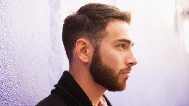 048554700 1488439022 Cool Arab Beard Styles 1024x512 1