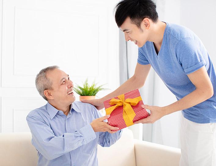 5dc8c4b1c70bb Berikan Hadiah Ini Untuk Ayah