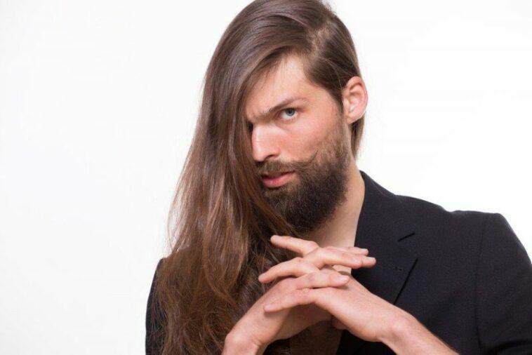 Benarkah Pria Lebih Banyak Rambut Dibanding Wanita? |maskulin.com
