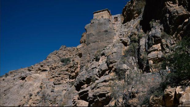 Desa Al Sogara
