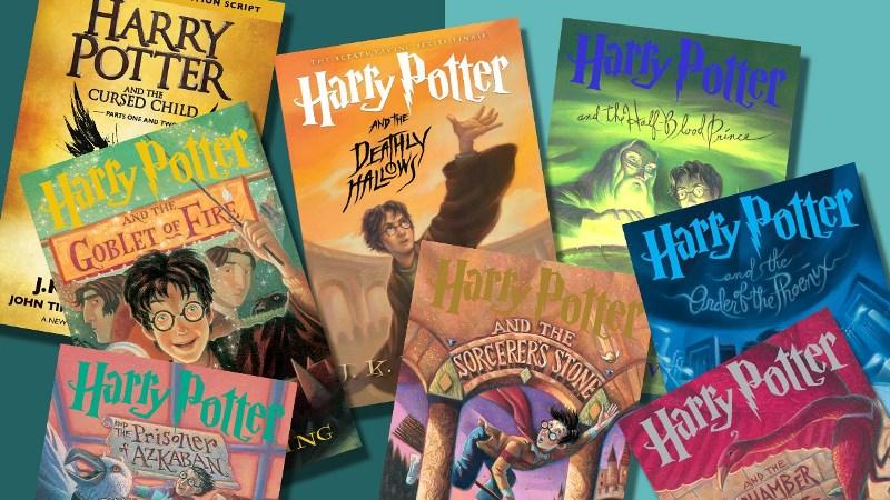 Harry Potter Book List Bl 16 9.jpg.corpimagerendition.xxl .1400.788
