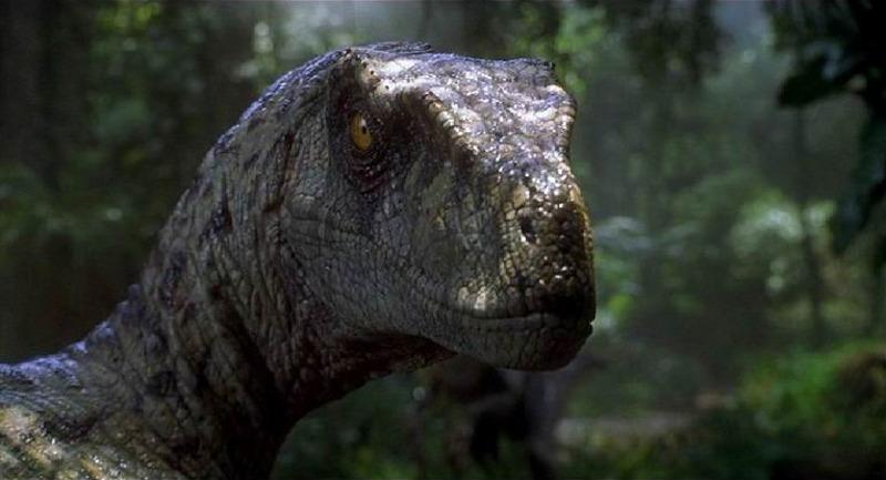 Jenis Dinosaurus Yang Diperkirakan Masih Hidup Hingga Saat Ini