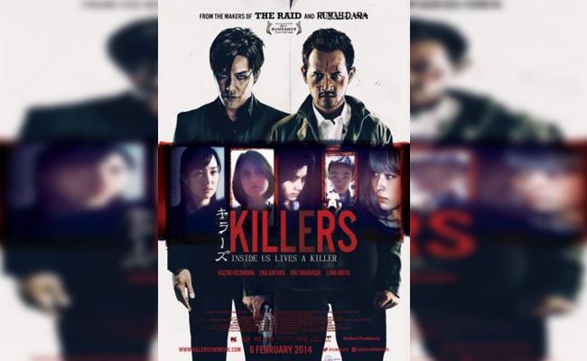 Killers 2014 1