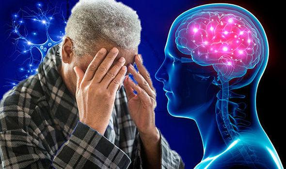 Manfaat Saffron Untuk Mengatasi Alzheimer