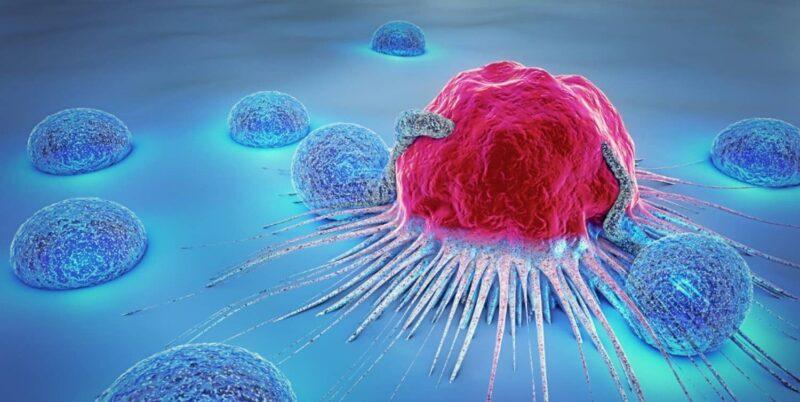 Mencegah Penyakit Kanker