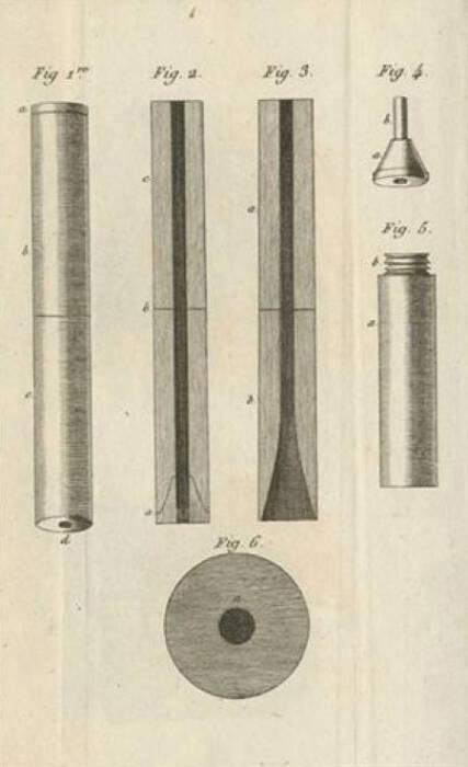 Penemuan Stetoskop Rakitan Rene Laennec