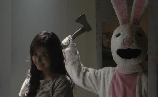 Rekomendasi Film Horror Thriller Indonesia Yang Cocok Nonton Saat Halloween