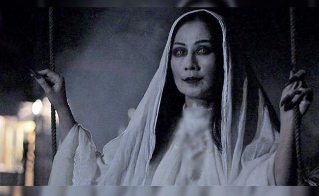 Rekomendasi Film Horror Indonesia Yang Cocok Nonton Saat Halloween