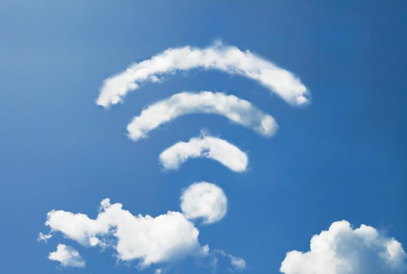 internet gratis provider
