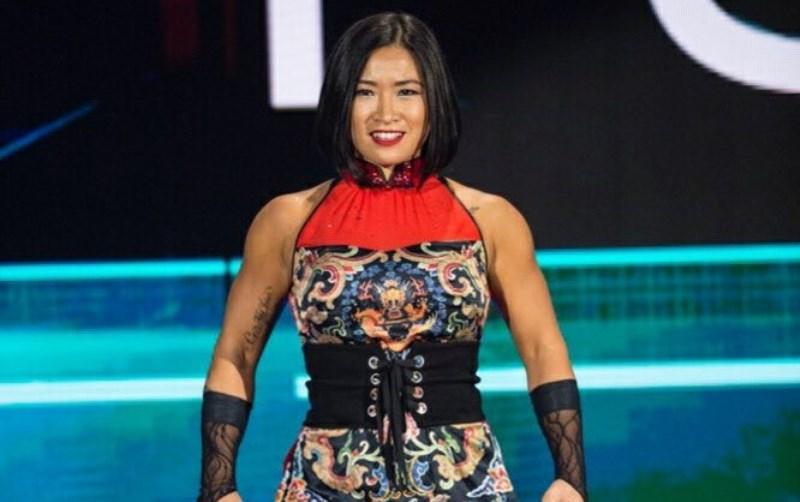 Xia Li1