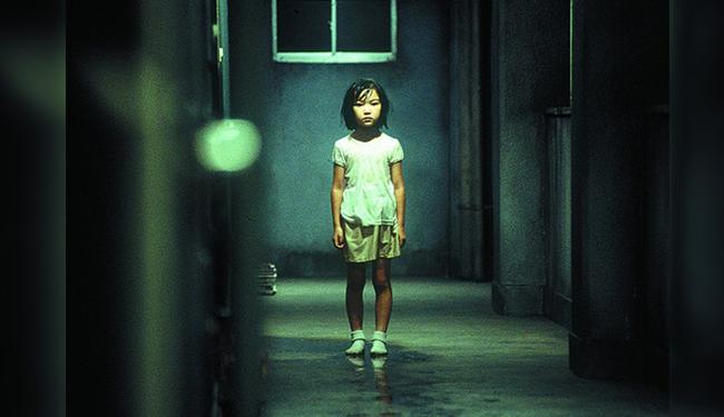 Rekomendasi Film Horror Jepang Yang Cocok Saat Halloween