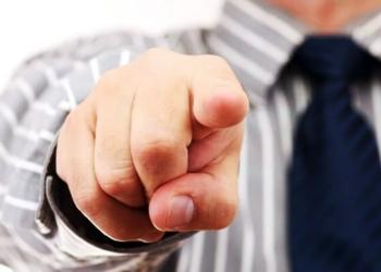 Bolehkah Seorang Anak Memarahi Ibunya Karena Berbuat Dosa? |mim.or.id