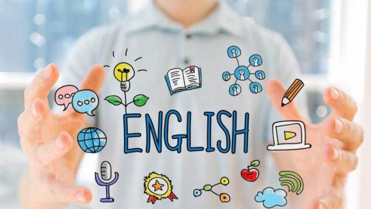 Cara Asyik belajar Bahasa Inggris