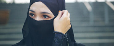 Bolehkah Bertukar Foto Saat Proses Ta'aruf? |aksi.id