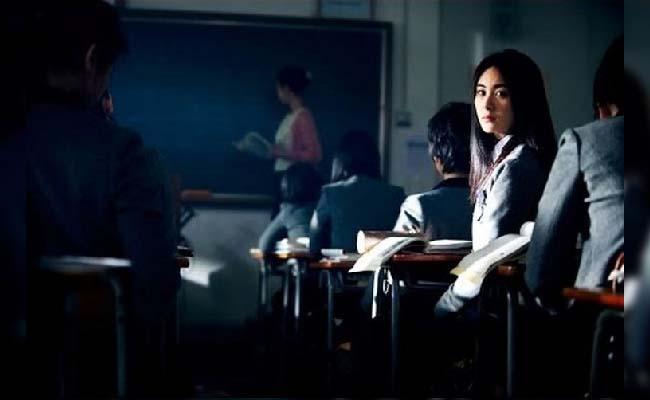Film Horror Korea Tema Sekolah