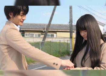 Film Romance Jepang Tema Sekolah Dari Manga