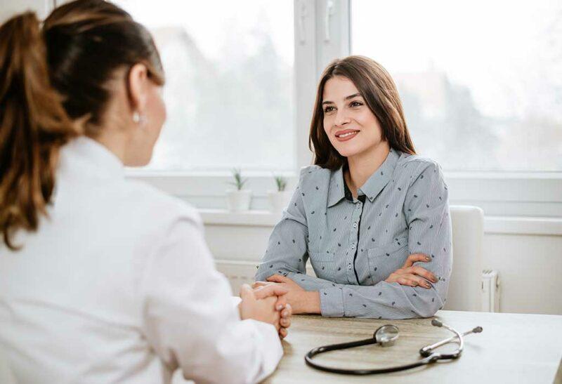 Mengatasi Perut Kembung Mengetahui Masalah Kesehatan Diri