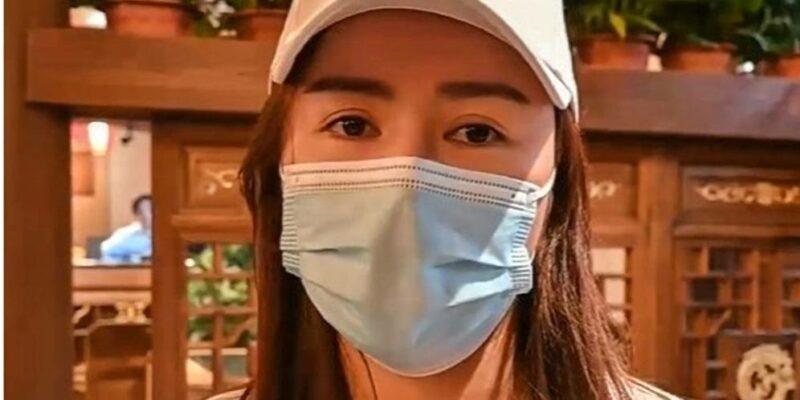 Usai Lakukan Operasi Hidung, Wanita Ini Harus Kehilangan Bagian Dalam Telinganya