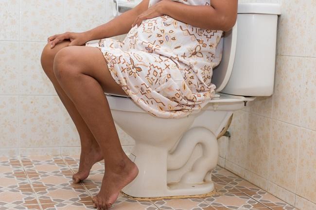 Tanda Fix Perempuan Sedang Hamil