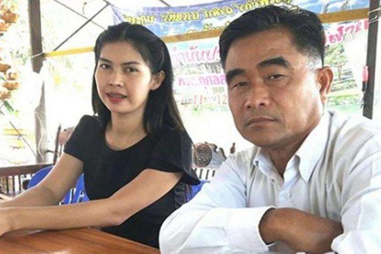 Kisah Pria Yang Menikah Dengan 120 Orang Istri