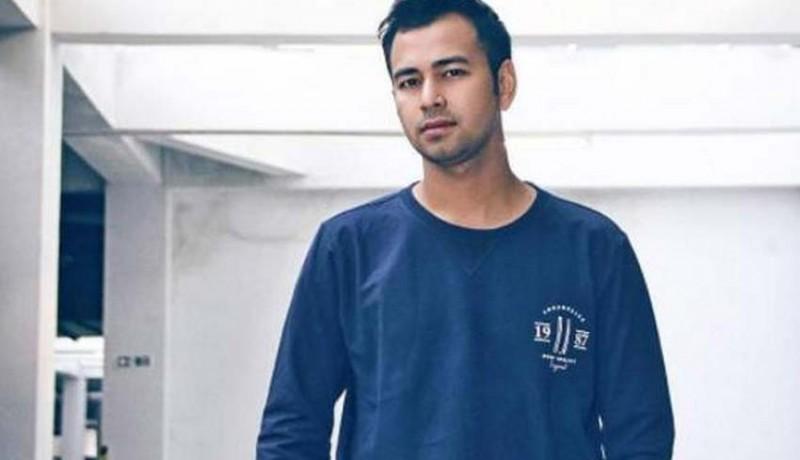 SMA Jakarta Alumni Selebriti