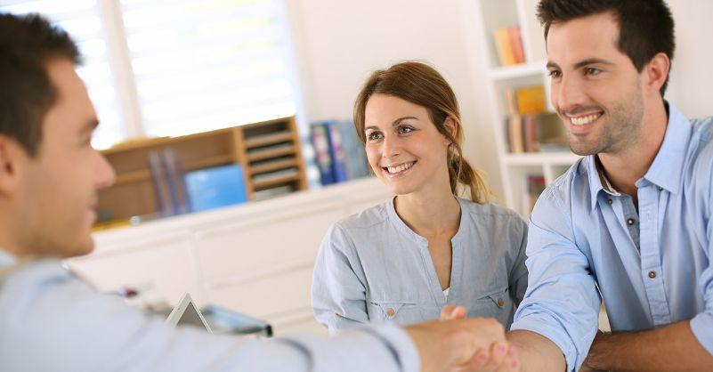 7 Etika Dalam Berkomunikasi Dengan Pelanggan