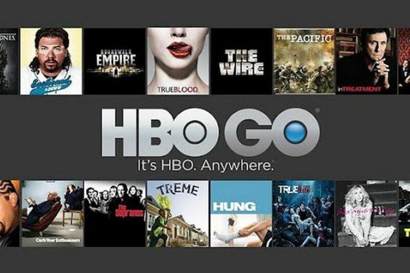 Aplikasi Nonton Film Hbo Go