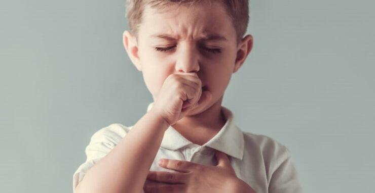 Makanan harus dihindari ketika batuk