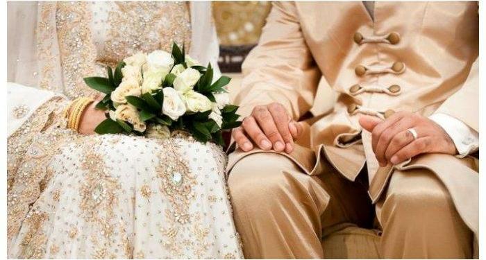 Dinilai Terlalu Baik, Istri Ini Menggugat Cerai Suaminya