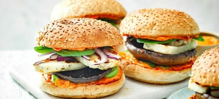 Oli 1018 Everyday Mashburger 28549 13fca05