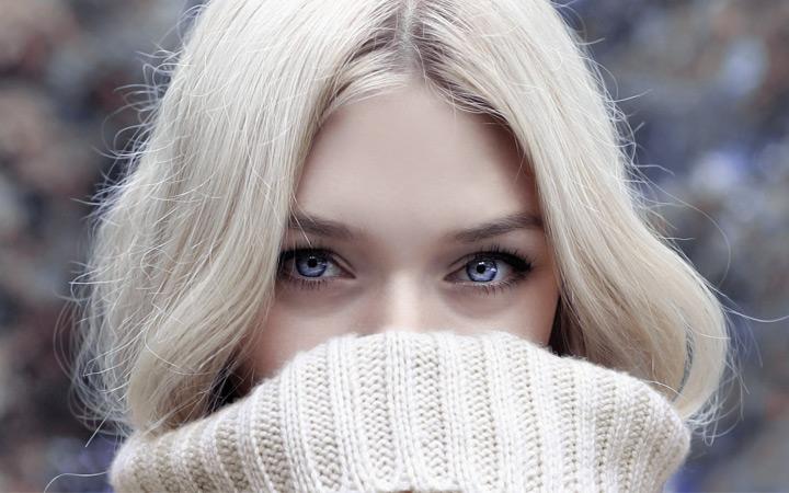 Perawatan Kulit Wajah Saat Musim Dingin Datang