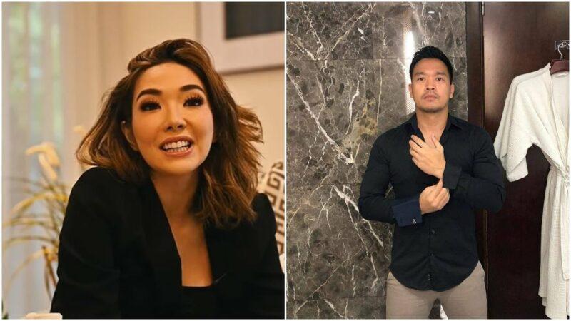 Terungkap Fakta Baru, Gisel Ajak Michael Ke Hotel Sampai Melakukan Adegan Mesum
