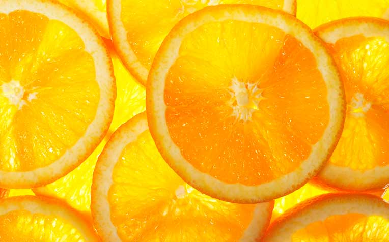 vitamin C: Best Food Sources, Why You Need It, And More