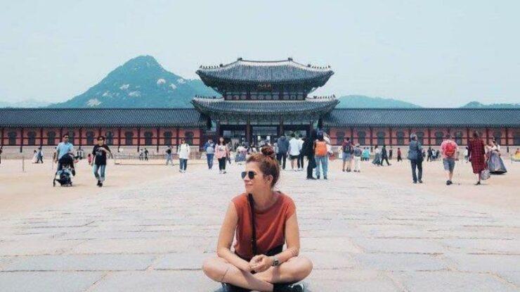 Hal Penting Sebelum liburan ke Korea Selatan