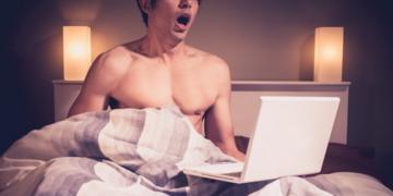 Masturbasi Tidak Dilarang Asalkan Xcg4njubyc