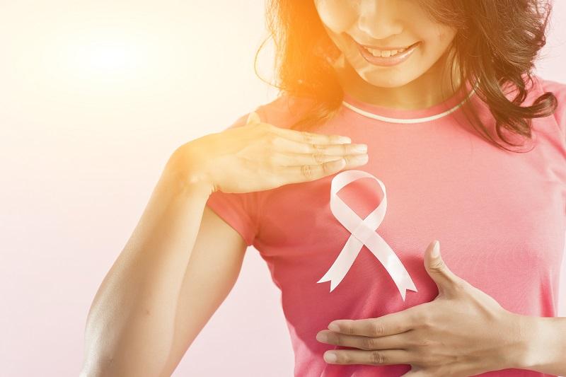 Mengetahui potensi kanker payudara