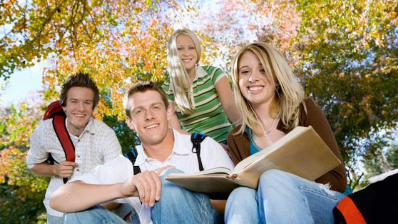 Hal penting yang ipersiapkan untuk kuliah di luar negeri