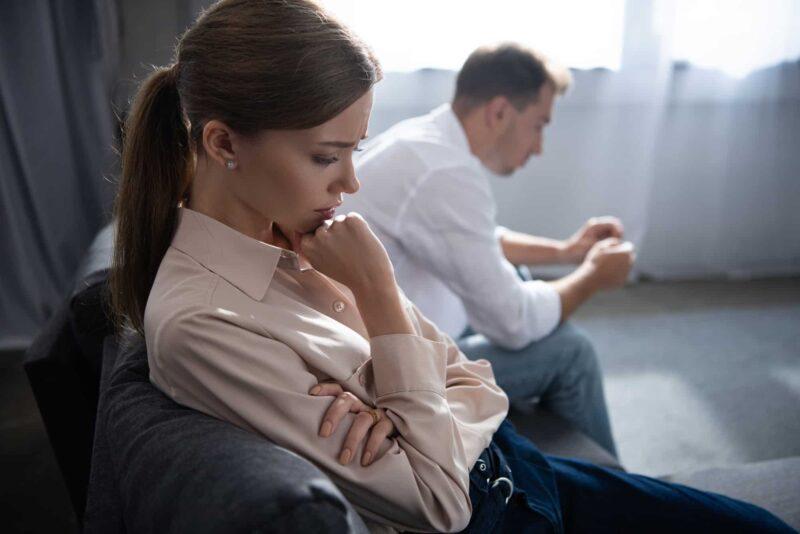 5 Sikap Yang Malah Buat Gebetan Jadi Merasa Dipermainkan, Jangan Lakukan Ya